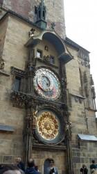 Фото из тура Три счастливых дняКраков, Прага + Дрезден, 16 мая 2019 от туриста Валентина