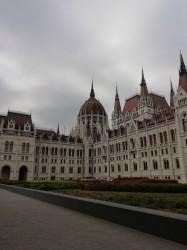 Фото из тура Подари мне, подари…Егер, Вена и Будапешт!, 11 мая 2019 от туриста Vika