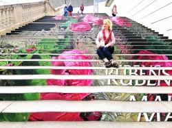 Фото из тура Уикенд в Вену +Краков!, 10 мая 2019 от туриста Anastacia