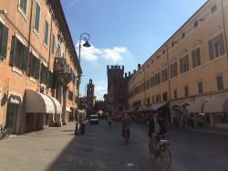 Фото из тура Южное очарование + Тоскана!, 17 мая 2019 от туриста FreeBird