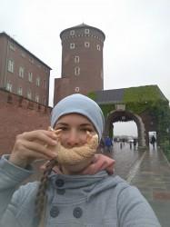 Фото из тура Must seе - Amsterdam или2 дня в Амстердаме!!!, 19 мая 2019 от туриста Drozdik42