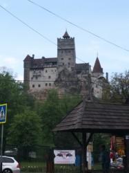 Фото из тура Интересные выходные в Трансильвании, 17 мая 2019 от туриста Inna