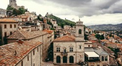 Фото из тура Южное очарование + Тоскана!, 17 мая 2019 от туриста Нина