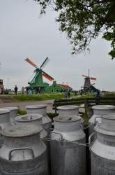 Фото из тура Must seе - Amsterdam или2 дня в Амстердаме!!!, 06 мая 2019 от туриста vsemon
