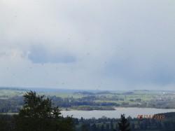 Фото из тура В гостях у ШвейцарииЦюрих, Люцерн, Женева, Берн, Интерлакен, 12 мая 2019 от туриста IRENA
