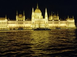 Фото из тура Душевный УикендКраков, Прага, Вена, Будапешт + Эгер, 22 мая 2019 от туриста Оксана