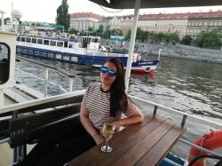 Фото из тура Амурная неделька в Амстердаме и Париже!!!, 02 июня 2019 от туриста Дарья