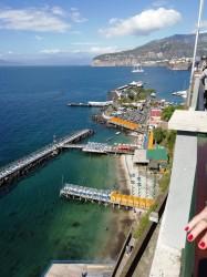 Фото из тура «Релакс» по – итальянски: Тирренское побережье + Рим, Флоренция и Венеция!, 25 мая 2019 от туриста Tatiana_Zhigiliy