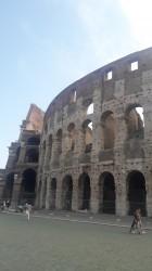 Фото из тура Рим притягивает нас!Вена, Флоренция и Венеция!, 03 июня 2019 от туриста Анюта К.