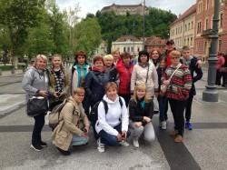 Фото из тура Чао, Италия! Флоренция, Рим, Верона!, 12 мая 2019 от туриста DENELS
