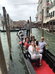 Фото из тура Чао, Италия! Флоренция, Рим, Верона!, 31 мая 2019 от туриста kalina54