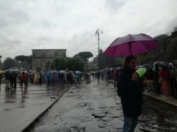Фото из тура Все без ума… от Рима, 24 мая 2019 от туриста Яна