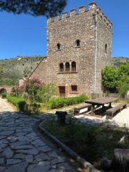 Фото из тура Мой летний романс или как сладок шум прибоя…Албания, 25 мая 2019 от туриста andi