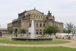 Фото из тура Знакомьтесь - Германия: Берлин + Потсдам + Дрезден + Краков!, 14 июня 2019 от туриста egorovaelena