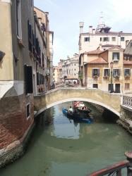 Фото з туру Дефіле для романтиків: Прага, Мілан, Венеція, 06 червня 2019 від туриста Kira