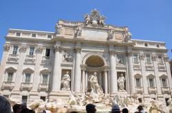 Фото из тура Рим притягивает нас!Вена, Флоренция и Венеция!, 15 июня 2019 от туриста Amor