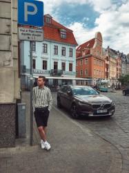 Фото из тура Сердце Севера - фьорды3 фьорда, 5 столиц,Ледник Нигардсбрин, Язык Тролля и БергенВыезд из Киева, 19 мая 2019 от туриста Bond