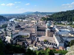 Фото из тура Европейская прогулка!Краков, Мюнхен, замок Нойшванштайн и Вена!, 15 июня 2019 от туриста Елена П.