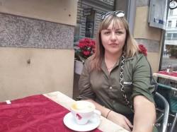 Фото из тура Наш красивый уикенд!, 06 июня 2019 от туриста alla.yanickaya