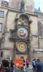 Фото из тура Любовь и голуби…Дрезден, Париж, Франкфурт и Прага!!!, 03 июня 2019 от туриста Валентина