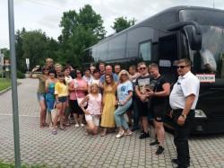 Фото из тура Счастливое сомбреро! Барселона, Ницца и Венеция!, 11 июня 2019 от туриста Elenka