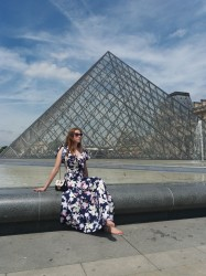 Фото из тура Все в Праге, а я в Париже!+ Диснейленд!, 21 июня 2019 от туриста Anna Anna