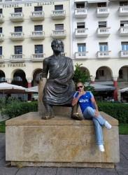 Фото из тура Максимум наслаждения или мой желанный отпуск!!!, 31 мая 2019 от туриста Юрка