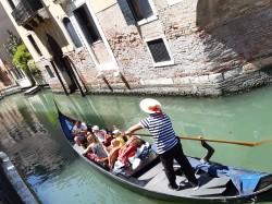 Фото из тура Италия – страна вдохновения! Милан, Флоренция, Рим и Венеция!, 19 июня 2019 от туриста Oksa