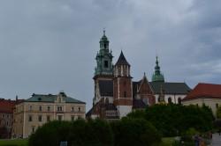 Фото из тура Мини Европа за Три дня: Дрезден, Краков, Вроцлав!!!, 21 июня 2019 от туриста мила