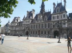 Фото из тура Французский поцелуй или Уикенд в Париже!!!, 23 июня 2019 от туриста Danil