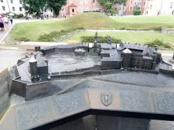 Фото из тура Приятный уикенд в Праге, 21 июня 2019 от туриста Inna3101