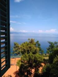 Фото из тура Хорватия... А море близко!, 19 июня 2019 от туриста ИннаМ