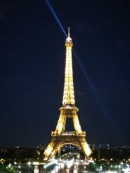 Фото из тура Французский поцелуй или Уикенд в Париже!!!, 18 июня 2019 от туриста Александр