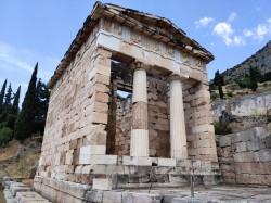 Фото из тура Под флагом Греции..., 09 июня 2019 от туриста NICK