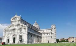Фото из тура Лучшие минуты в Италии!, 16 июня 2019 от туриста bombus