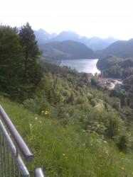 Фото из тура В гостях у ШвейцарииЦюрих, Люцерн, Женева, Берн, Интерлакен, 11 июня 2019 от туриста Алина
