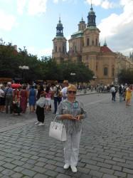 Фото из тура Наш красивый уикенд!, 19 июня 2019 от туриста Тамара
