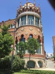 Фото из тура Кастаньеты испанского сердца, 15 июня 2019 от туриста Bannych