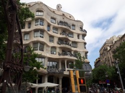 Фото из тура Кастаньеты испанского сердца, 24 мая 2019 от туриста Olya_k.r.