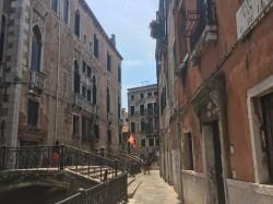 Фото из тура Прекрасная венецианка!Вена, Верона и Будапешт!, 29 июня 2019 от туриста Khrystyna Tymchuk