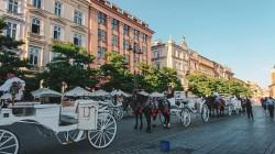 Фото из тура Пражское дежавюПрага + Вена, 03 июля 2019 от туриста Tania
