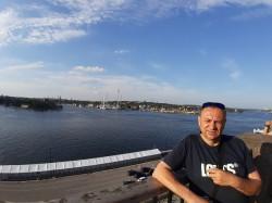 Фото из тура Скандинавские фьорды3 фьорда, 3 замка, 4 столицыЛедовик Нигардсбрин, Язык Тролля и Берген, 18 июня 2019 от туриста Stanislav