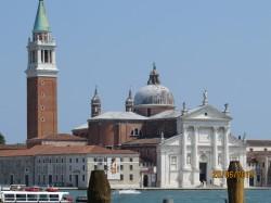 Фото из тура Жгучая неделька в ИспанииЛлорет де Мар, Ницца + Венеция, 11 июня 2019 от туриста Вадим