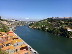 Фото из тура Моя ПортугалияЛиссабон, Порту, Синтра, Мадрид, Барселона, Ницца, Монако!, 16 июня 2019 от туриста Катерина