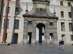 Фото из тура Первая любовь... Прага, 24 мая 2019 от туриста dimonchik2000