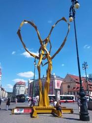 Фото из тура Пражское дежавюПрага + Вена, 03 июля 2019 от туриста LuliLaj