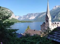Фото из тура В гостях у ШвейцарииЦюрих, Люцерн, Женева, Берн, Интерлакен, 23 июня 2019 от туриста svetlanats