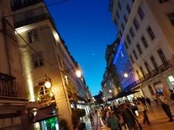 Фото из тура Португалия... Клубника с ПортвейномЛиссабон, Порто, Синтра, Мадрид, Мон Сан Мишель, Сен Мало, Бордо, Андорра, Анси, Страсбург., 16 июня 2019 от туриста lilika