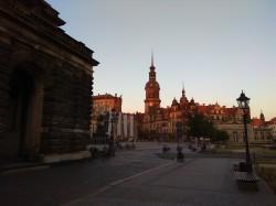 Фото из тура Пикничок в Амстердаме2 дня в Амстердаме + Прага, 01 июля 2019 от туриста galyash
