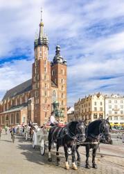 Фото из тура Три орешка для ЗолушкиДрезден, Морицбург, Прага, 05 июля 2019 от туриста  Yasmina